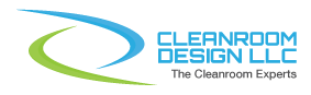 Cleanroom Design LLC