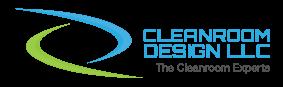 Cleanroom Design LLC